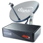 Dish TV Offers 4 Active Service Channels Free for 30 Days Amid 21-Day Lockdown in India
