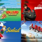 Airtel XStream Offering Free Access to Premium Kids Content for Airtel Thanks Customers
