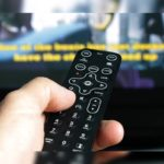 D2h Slashes SD and HD Set-top Box Prices in India by Rs 100; Also Offering 1-Month Free Subscription on Gold Packs