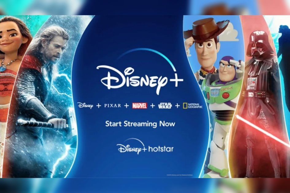 Disney Plus Hotstar Subscription Plans Vip Vs Premium Plans Monthly Vs Yearly Subscription Plans Price Features Bioscope