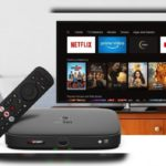 Airtel Digital TV Recharge Plans 2020: Airtel DTH Packs, Price List, Channel Count