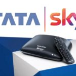 Tata Sky Annual Hindi Value Pack No Longer Available for New Users; Extends Punjab Super Pack to Haryana