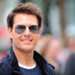 Top 5 Most Popular Tom Cruise Movies To Checkout.